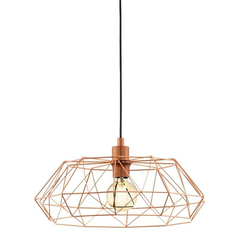Carlton Buy Pendant Lights Vintage Chandelier
