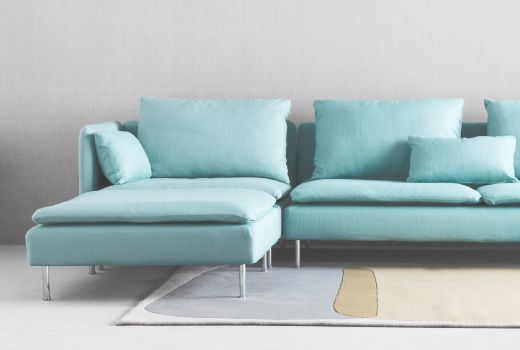 Sectional Sofas Modular Contemporary