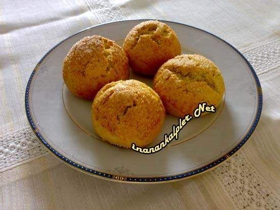 #çaysaati #kurabiye #annekurabiyesi #kurabiyetarifi #resimlitarifler #portakallıkurabiye Portakallı Anne Kurabiyesi
