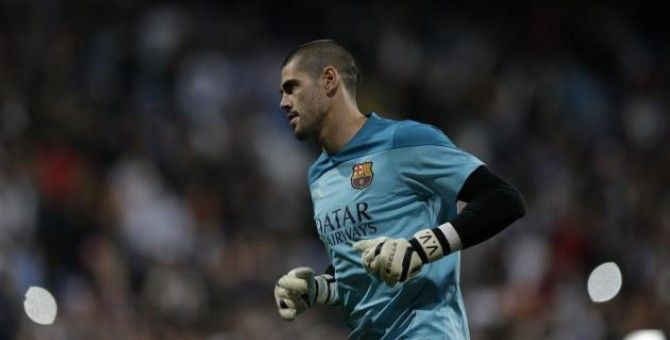 Liverpool Transfer News: Latest on Victor Valdes, Xherdan Shaqiri and More
