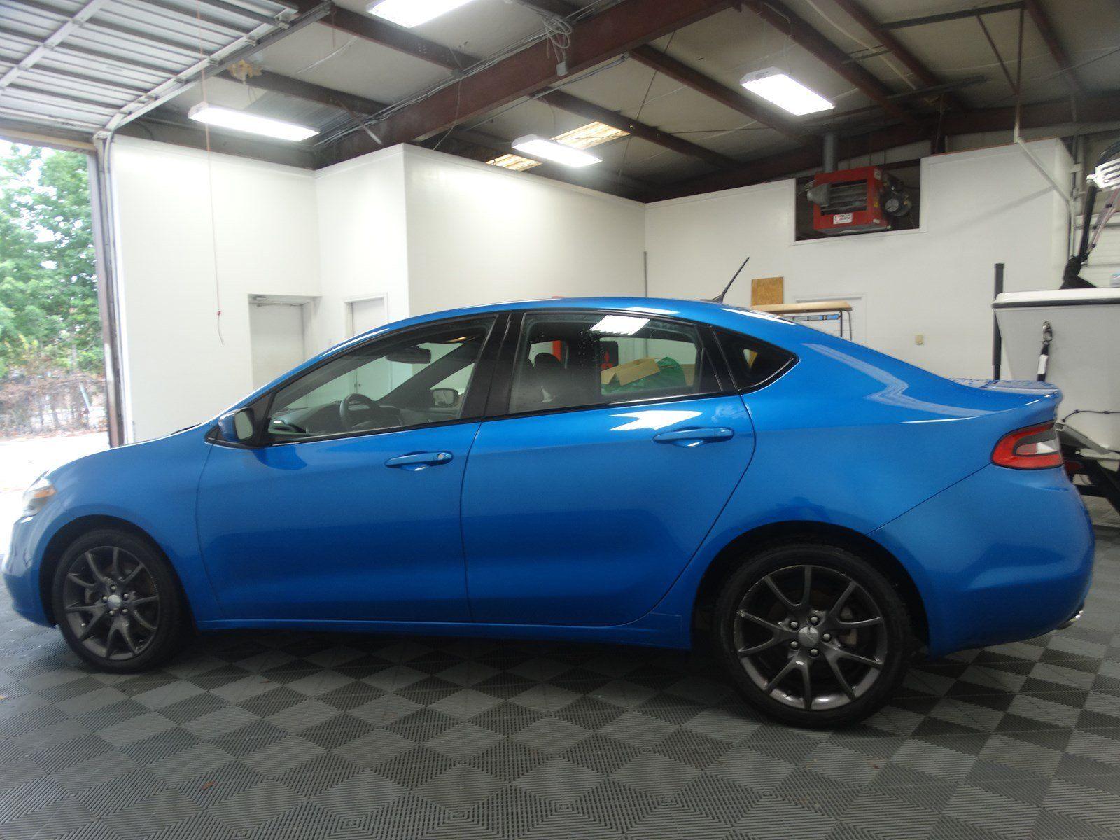 LittleJoesAuto Chesapeake VA UsedCars Dealership AutoSales