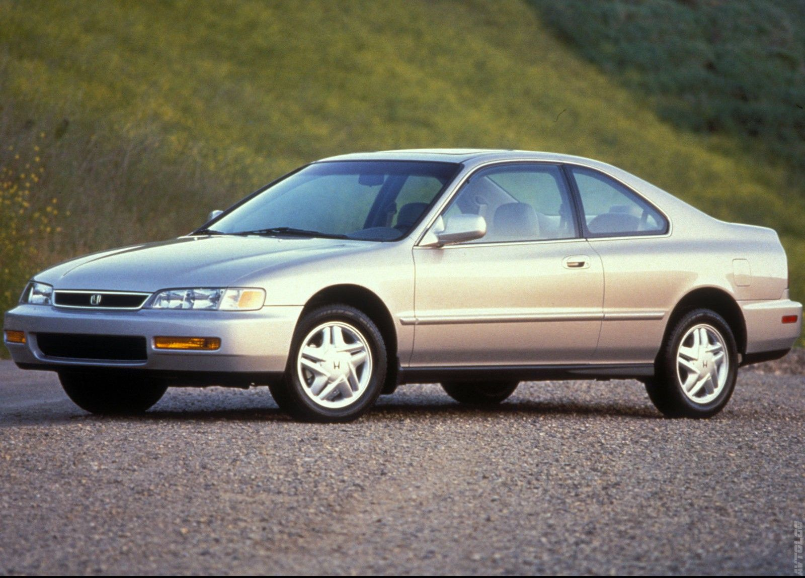 accord-coupe-1994.jpg (1600×1150) | Japan cars | Pinterest | Japan