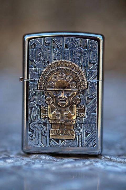 Pin By Lyla Certuch On Lighter Zippo Art Zippo Lighter Zippo