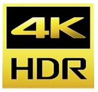 Uhd 101 demystifying 4k uhd blu ray wide color gamut hdr 4 4 4 18gbps and the rest 4k - Sony bravia logo hd ...