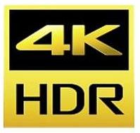 Explore AJA's HDR Solutions
