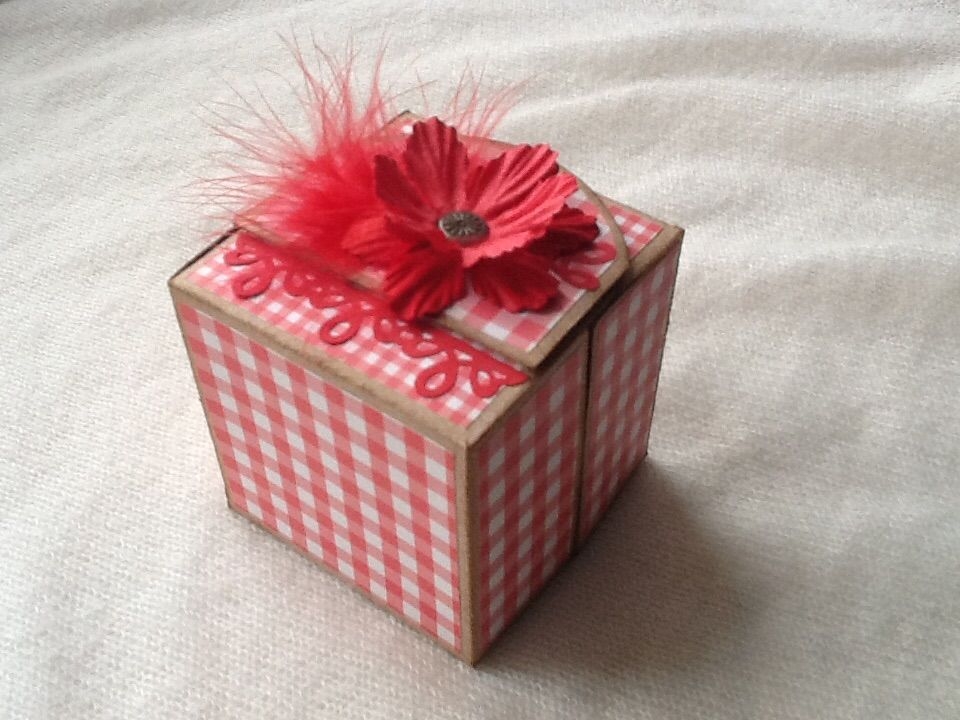 Scrap box 2