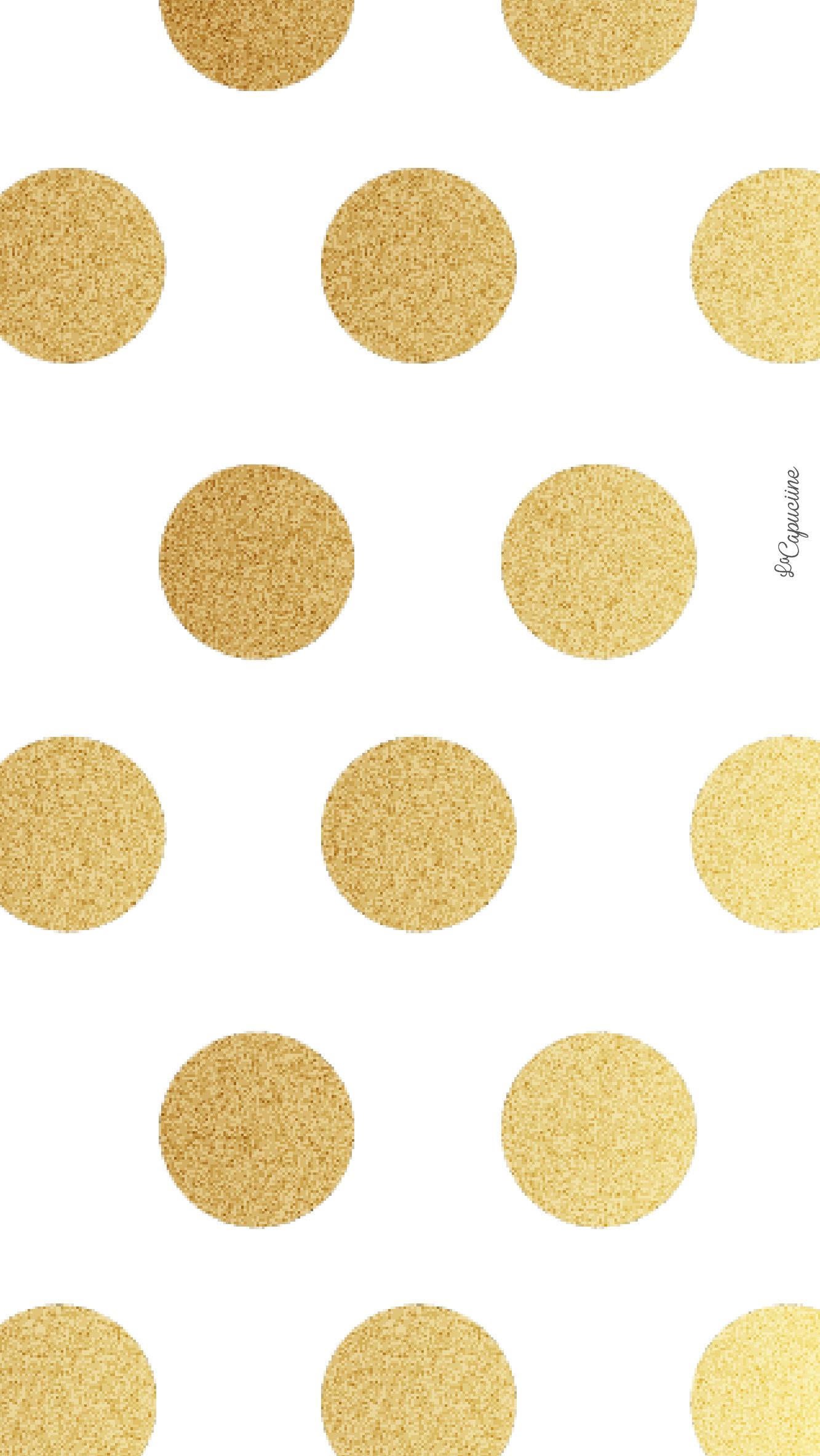 Fond d 39 cran paillettes illustrationer och inspiration for Fond ecran jul