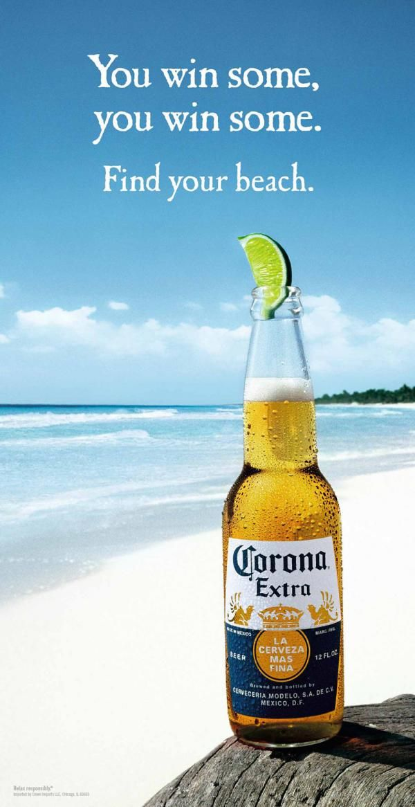 images about Corona Time is any Time Corona