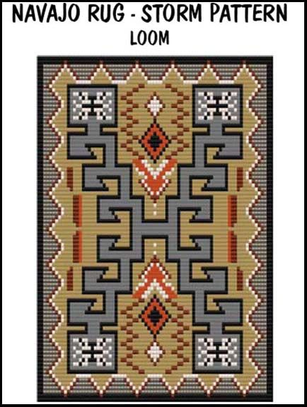 Optimus 5 Search Image Navajo Rug Patterns Coloring Page