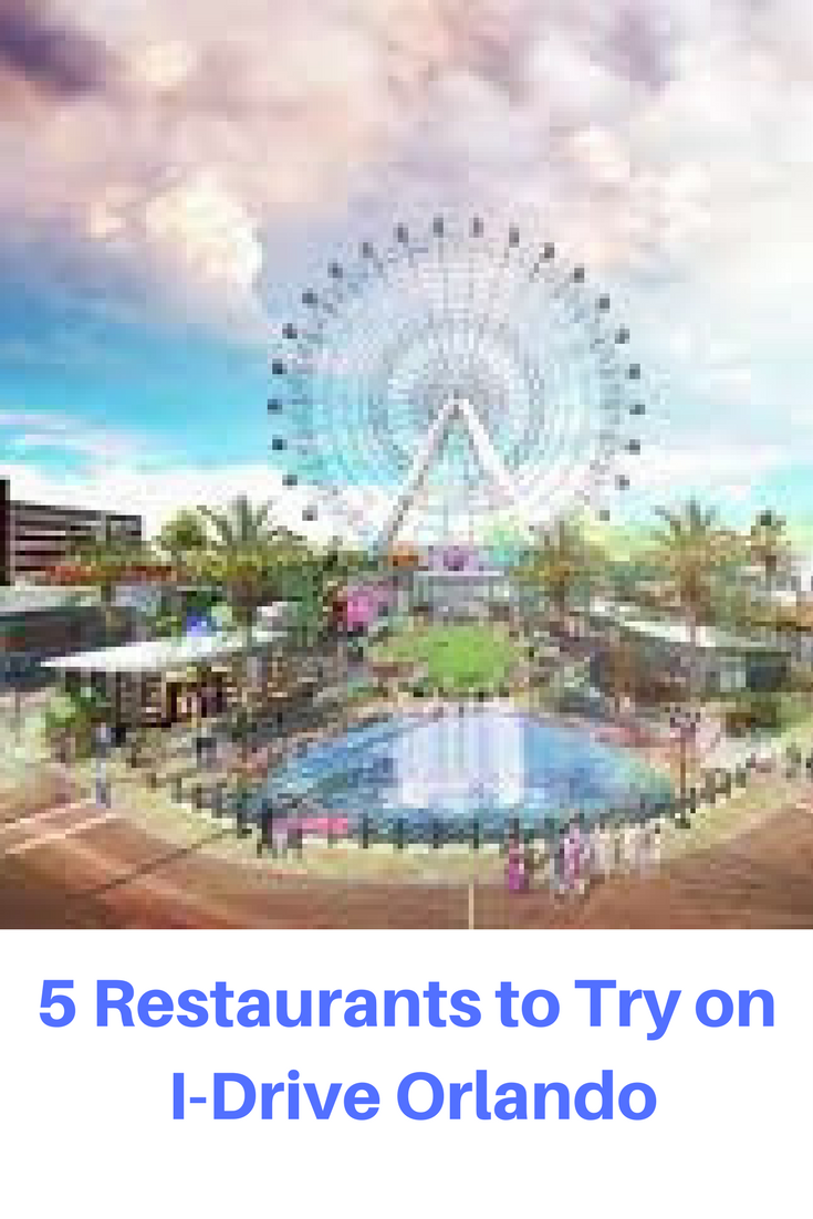 Pin By An Open Suitcase On Orlando Pinterest Orlando Visit