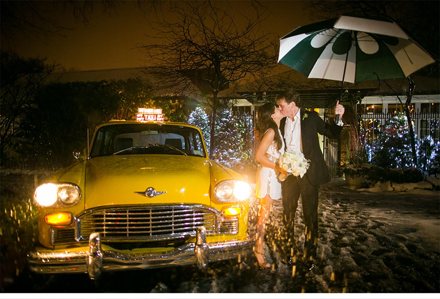 Winter Wedding at The Loeb Boathouse Central Park - Be inspired by Carter u0026 Bradu0027s snowy & Winter Wedding at The Loeb Boathouse Central Park - Be inspired by ... azcodes.com