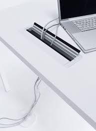 Resultado de imagen para hafele rumba cable outlet | Productos ...