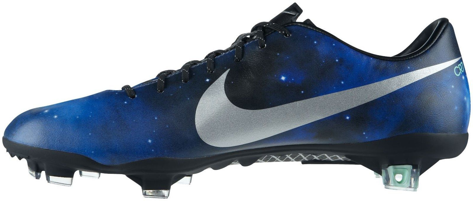low priced b5ca9 f41ed 201 Best nike mercurial galaxy images   Soccer shoes, Cleats, Nike boots