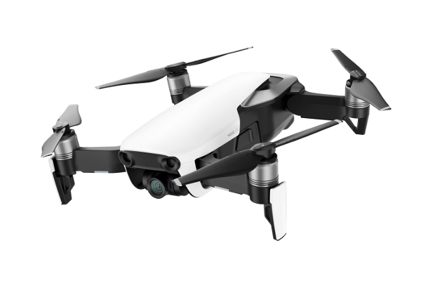 Dji S Mavic Air Drone Launched With 4k Camera Smartcapture And Flightautonomy 2 0 Price Availability Videos Air Drone Drone Camera Mavic