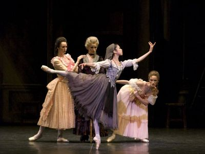 companhia nacional de bailado bailarinos, imagens - Pesquisa Google