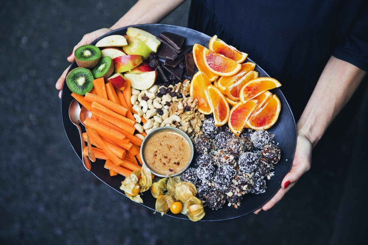 The Ultimate Movie Night Snack Platter — Green Kitchen Stories #movienightsnacks The Ultimate Movie Night Snack Platter — Green Kitchen Stories #movienightsnacks The Ultimate Movie Night Snack Platter — Green Kitchen Stories #movienightsnacks The Ultimate Movie Night Snack Platter — Green Kitchen Stories #movienightsnacks The Ultimate Movie Night Snack Platter — Green Kitchen Stories #movienightsnacks The Ultimate Movie Night Snack Platter — Green Kitchen Stories #movienightsnacks Th #movienightsnacks