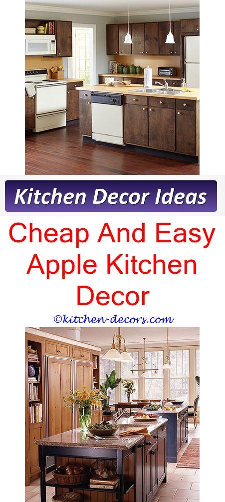 Countrykitchendecor En Themed Kitchen Decor Unique Italian Copperkitchendecor Betty Boop