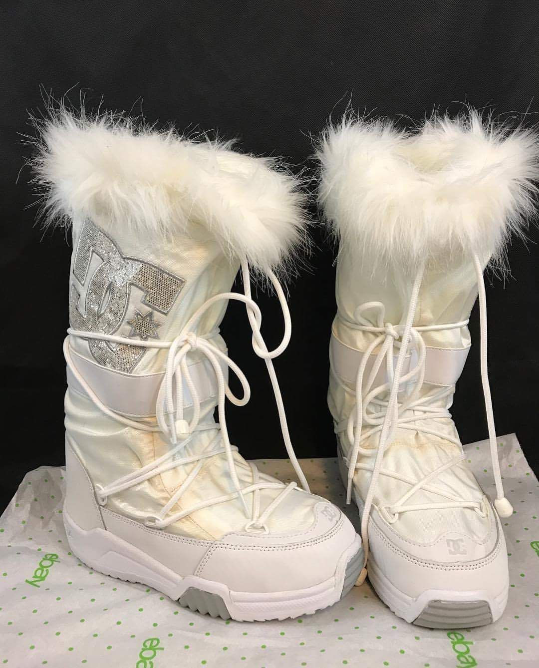 de27b55d296 57 Winter Boots for a Warm and Cozy Style in the Chilling Season ...