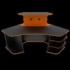 R2s Gaming Desk (BO) #gamingdesk R2s Gaming Desk (BO) #gamingdesk