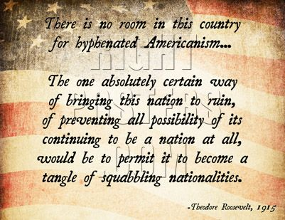 Pin By Betty Forde On My Army Politic Quote Poster Theodore Roosevelt Economic Quotes Americanism Essays