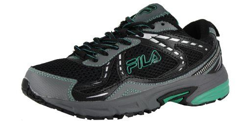 1370 Best Women Trail Running Shoes images | Trail running