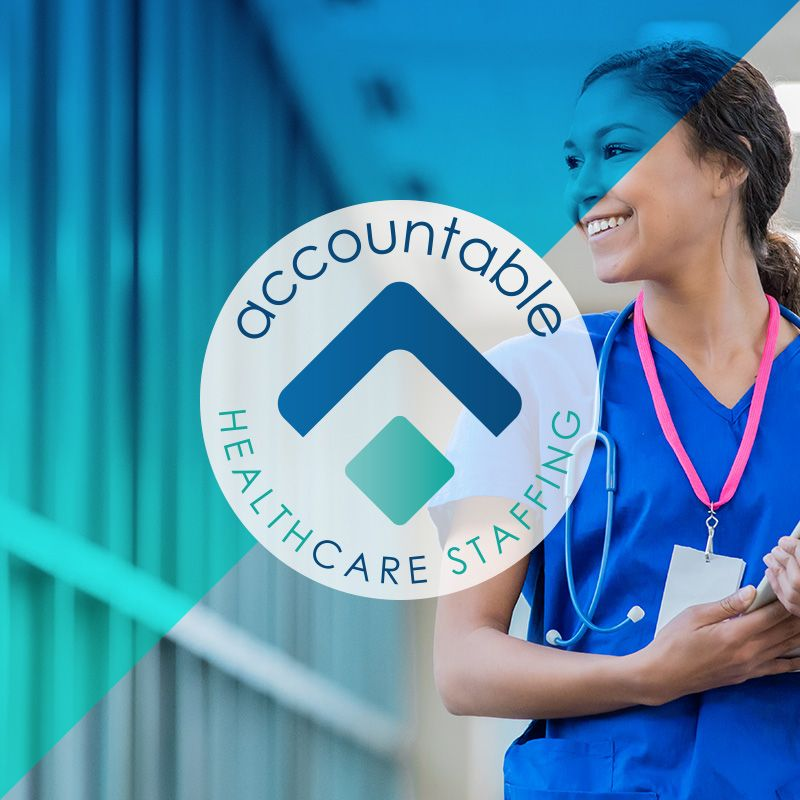 Community based nursing image by accountable healthcare