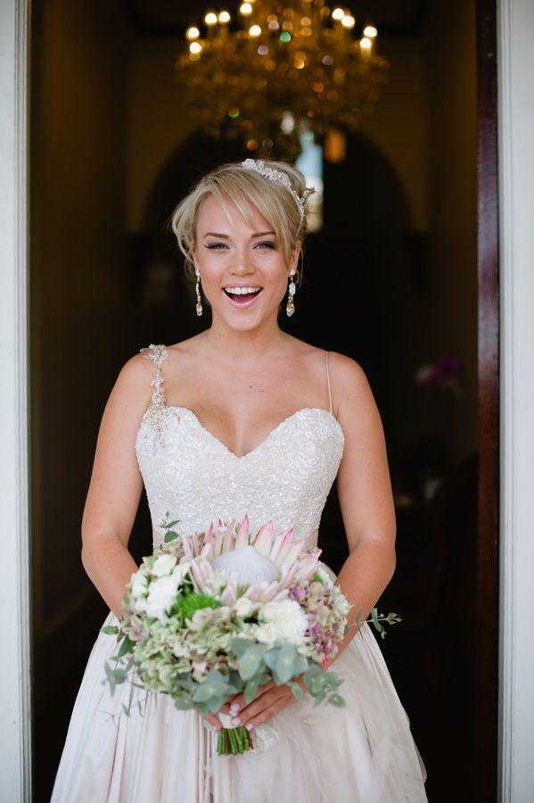 Sunshine Coast Wedding Guide | Bridal designers, Wedding dress and ...