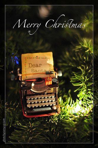 En güzel dekorasyon paylaşımları için Kadinika.com #kadinika #dekorasyon #decoration #woman #women A Christmas Card