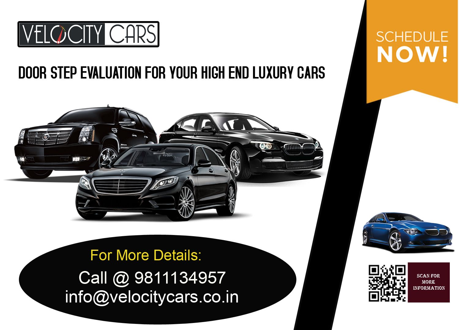 Doorstep Evaluation For Your High End Luxury Car Visit Us Http