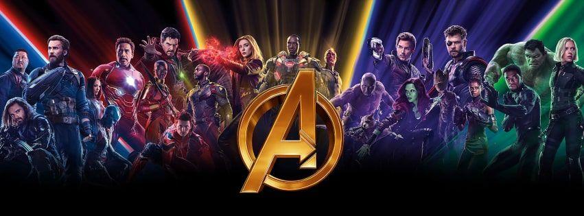 Avengers Infinity War Marvel Movie Avengers Wallpaper Marvel Wallpaper Marvel Background Best marvel wallpapers for pc