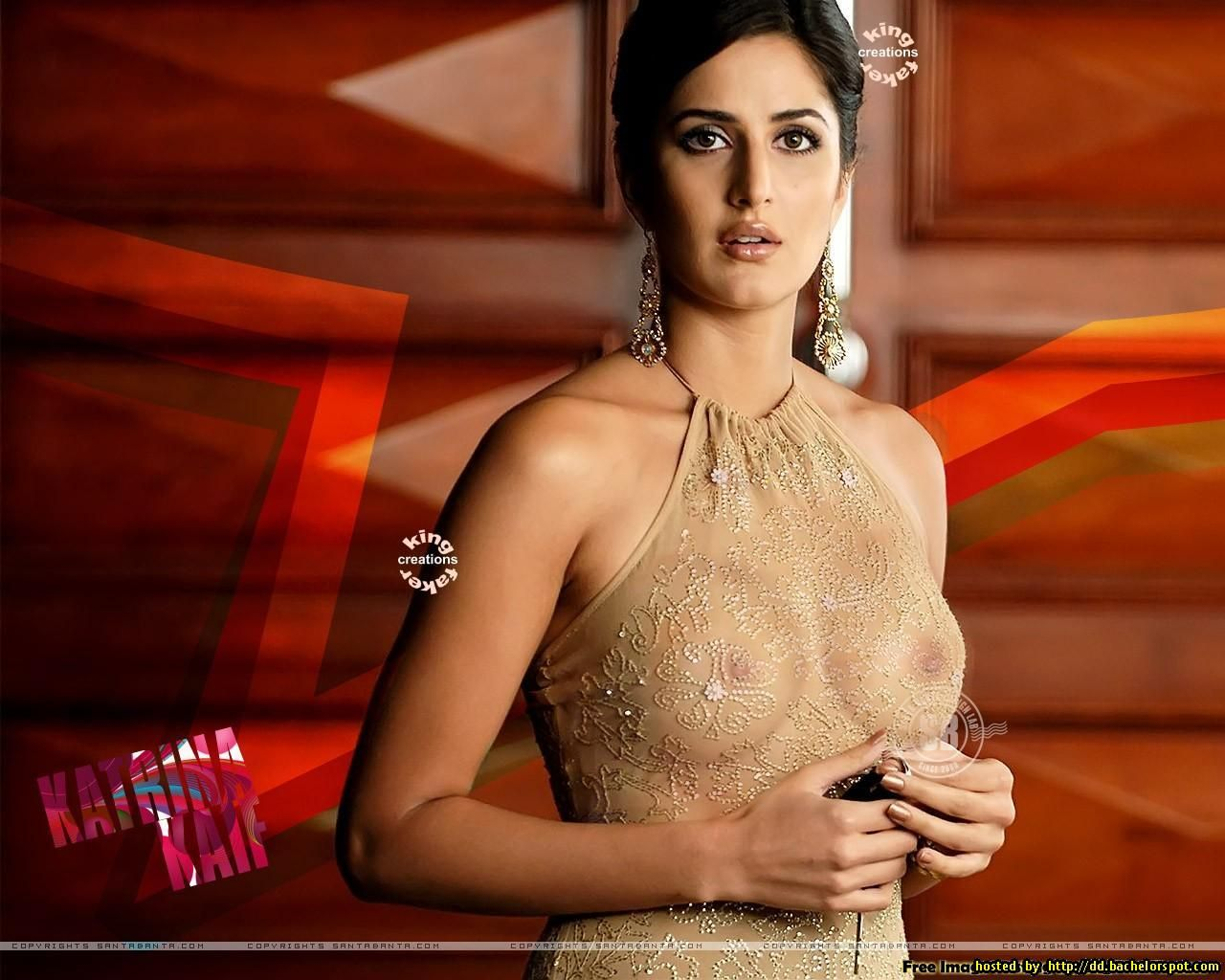 wallpaper nude hindi download katrina kaif heroine