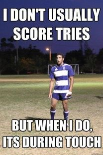 Football Wussies But Great Actors Rugby Memes Rugby Funny Rugby Quotes