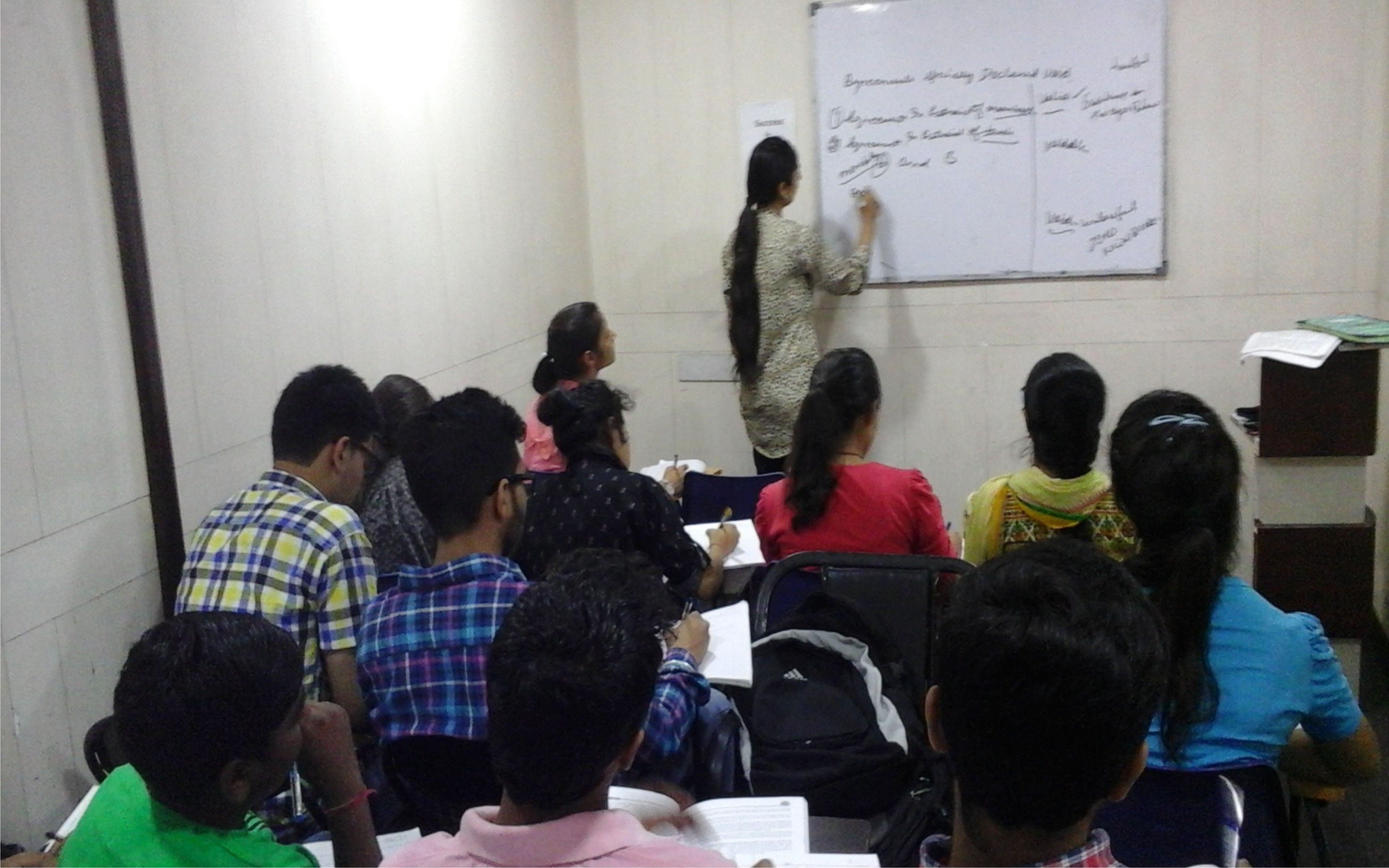 Pin by Defence Institute on CTET Coaching in Chandigarh