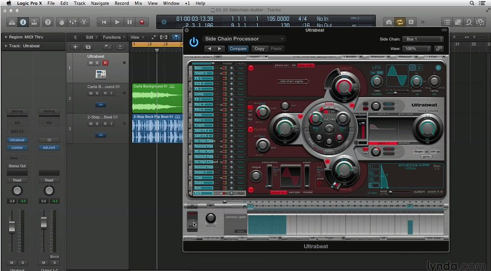 f37760a08ca3518b8a7a942b20fdcb2e - How To Get Good Vocals In Logic Pro X