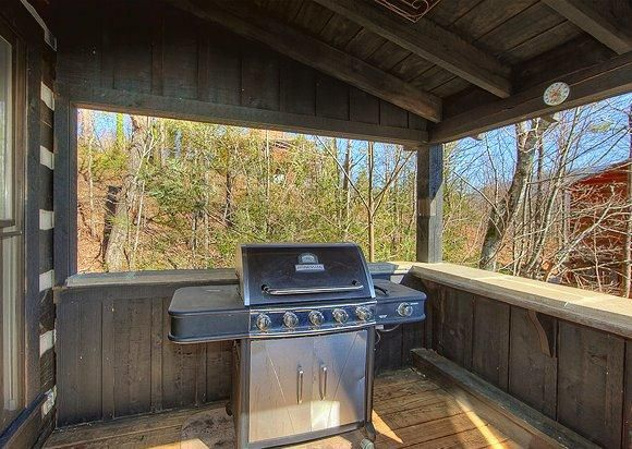 Best Pigeon Forge Cabin Rentals At Http Www 640 x 480