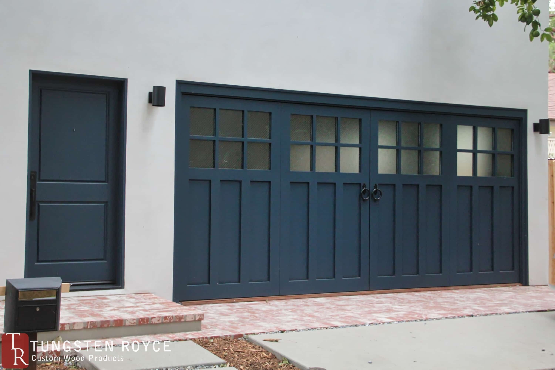 Image Result For Carriage Garage Doors Carriage Doors Garage