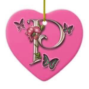 Letter P Designs Yahoo Image Search Results Paper Quilling Patterns Photo Album Quote Letter P