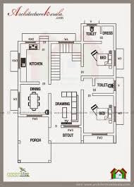 Image Result For 2000 Sq Ft Indian House Plans Kiduchu In 2018