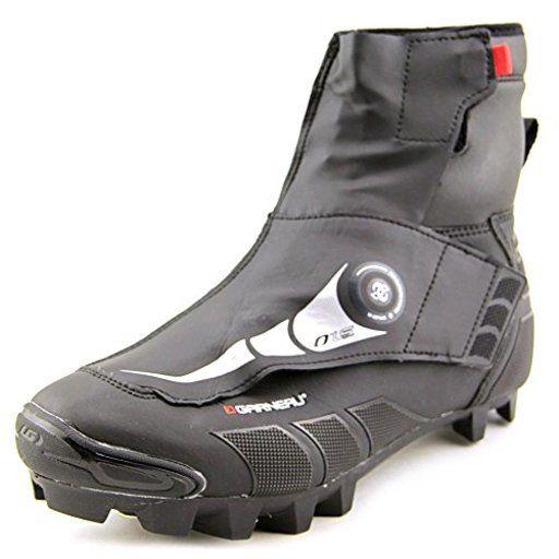 Louis Garneau 0 Degrees Ls 100 Mountain Bike Shoes