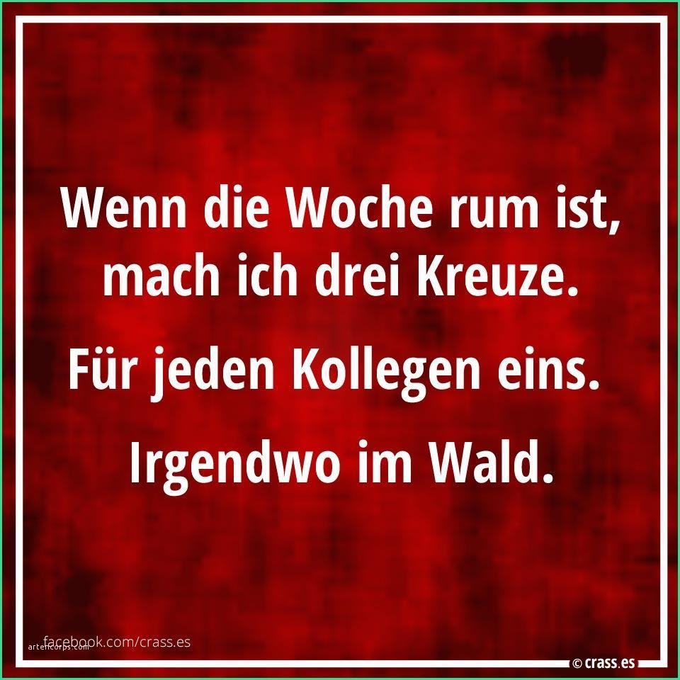 Nikolaus Spruche Fur Kollegen Nikolausspruchefurkollegen Weihnachten Funny Quotes Funny Lyrics Good Jokes