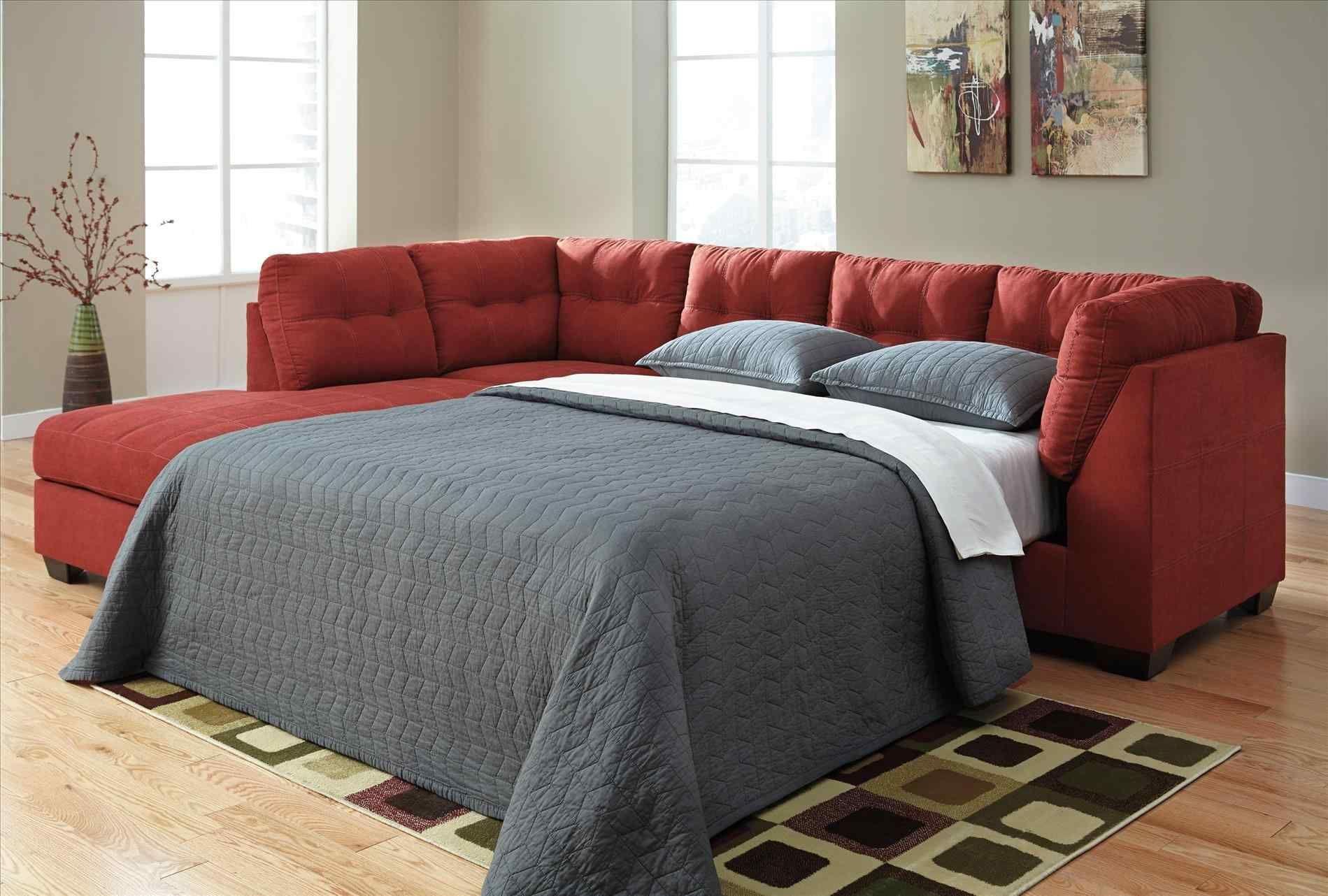 Modern Best Sleeper Sofa For Everyday Use Sleep Memory Foam Bed
