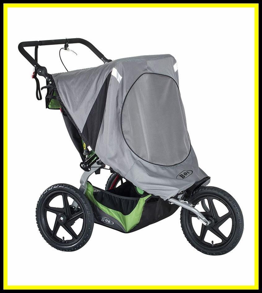 21+ Bob running stroller black friday ideas in 2021