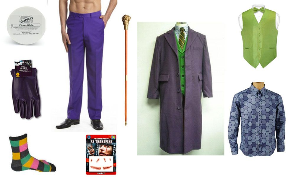 Jared leto joker outfits google search cosplay pinterest jared leto joker outfits google search cosplay pinterest jared leto joker leto joker and searching solutioingenieria Choice Image