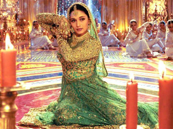 Deewana Mujh Sa Nahin hindi movie free download 3gp mp4