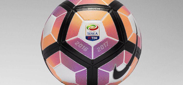 Pin Oleh Vivagoal Di Let The Game Begin Ac Milan Fakta Menarik