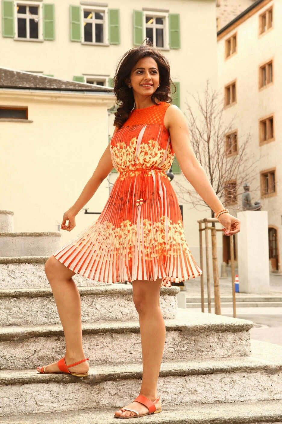 Rakul preet ruukuu pinterest actresses celebrity and fashion