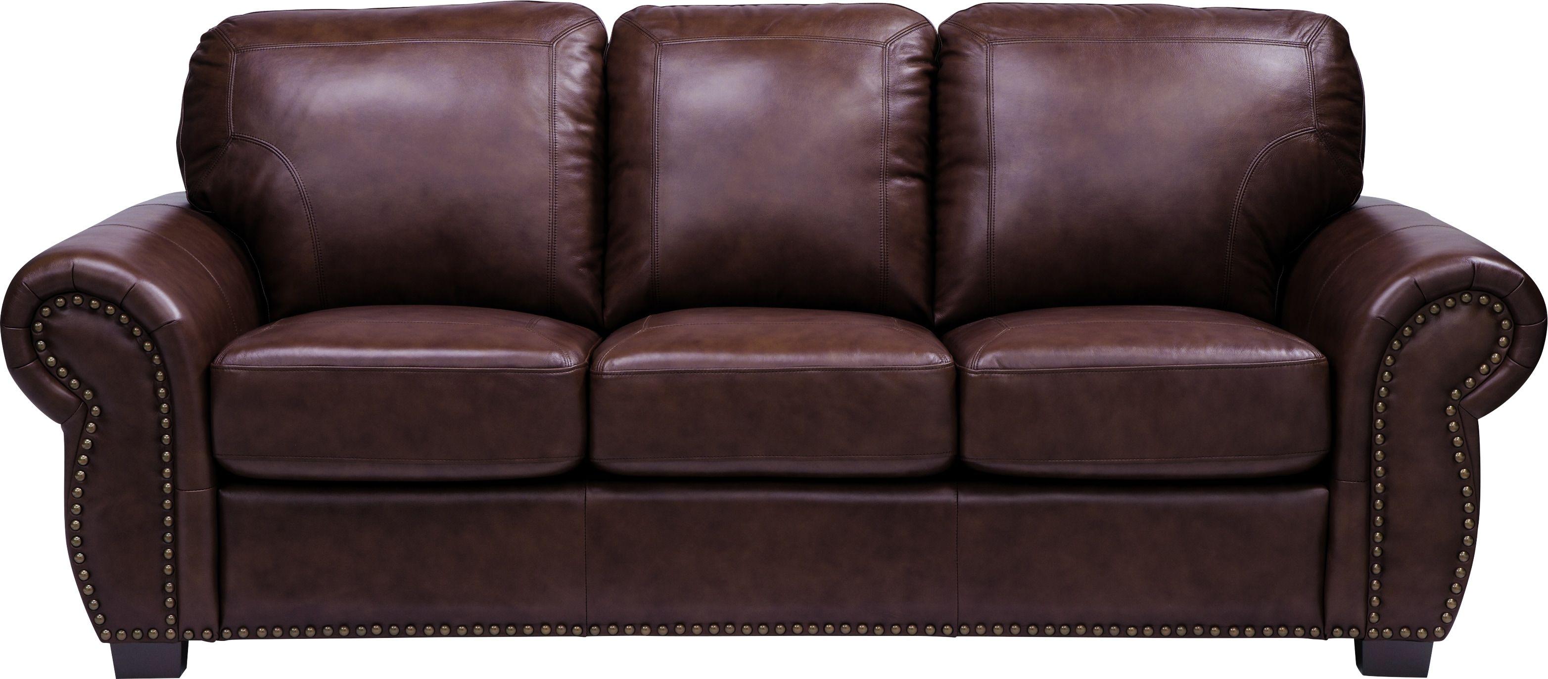 Balencia Dark Brown Leather Sofa Dark Brown Leather Sofa Brown Leather Sofa Leather Sofa