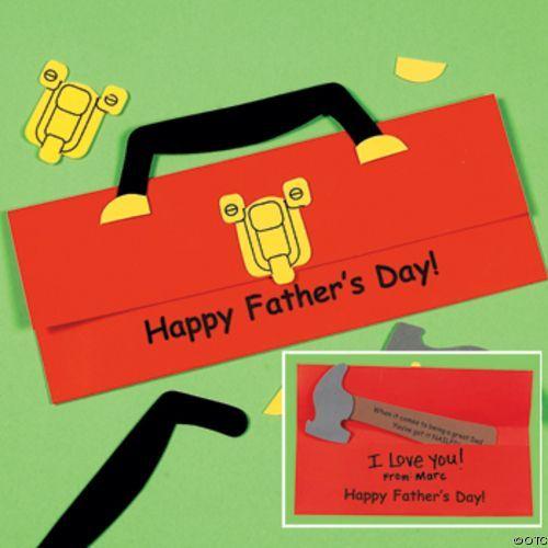 Trabajos manuales dia del padre - Imagui Trabajos manuales dia del - trabajos manuales