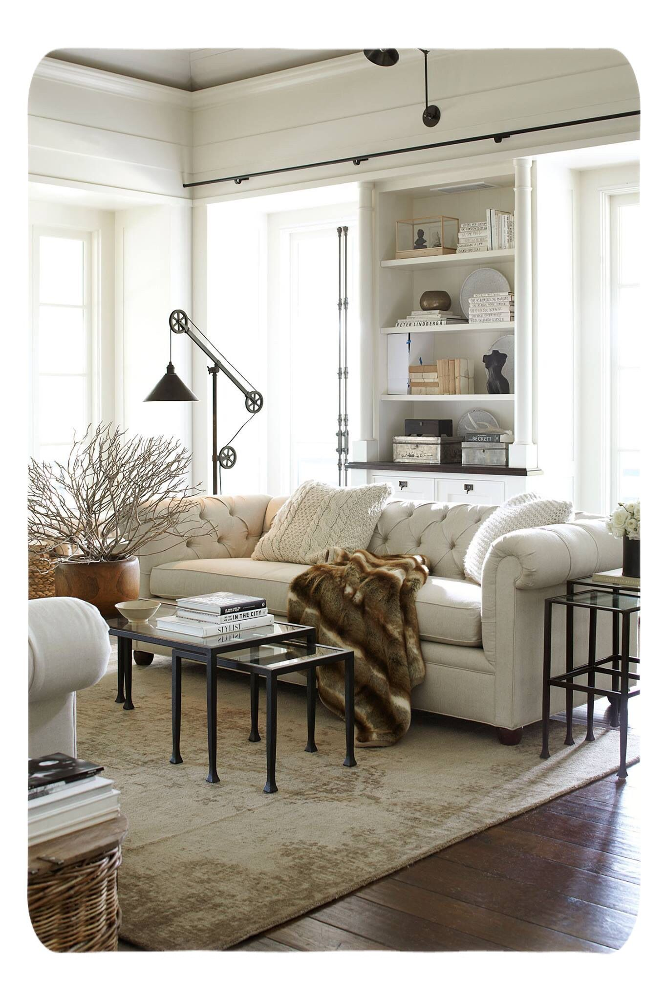Living Room Decor Be More Excited By Styles And Designs,