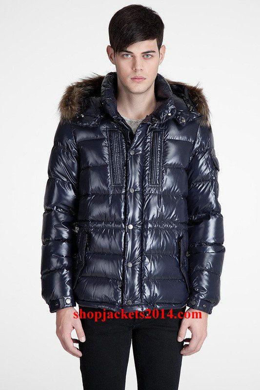 e21f1951f switzerland moncler navy puffer coat pinterest account 4ee69 dd8e5